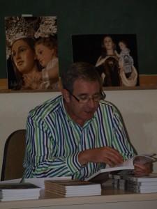 José María Sánchez Molledo, historiador, investigador y escritor, visitó recientemente Malanquilla. (31/12/2013) Para saber más sobre él: http://www.calatayud.org/enciclopedia/jmsanchez_molledo.htm